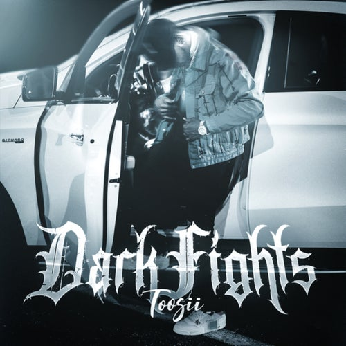 Dark Fights