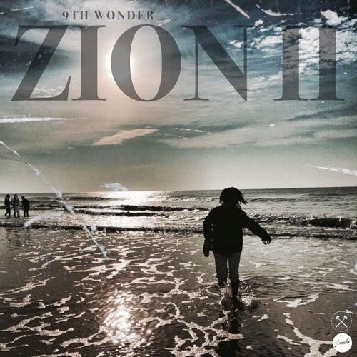 Zion II