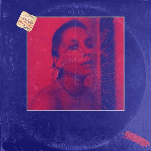Null samvittighet (feat. Dutty Dior)