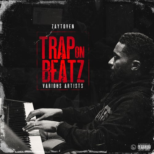 TRAP ON BEATZ