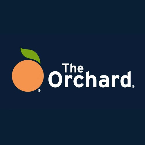 The Orchard Profile