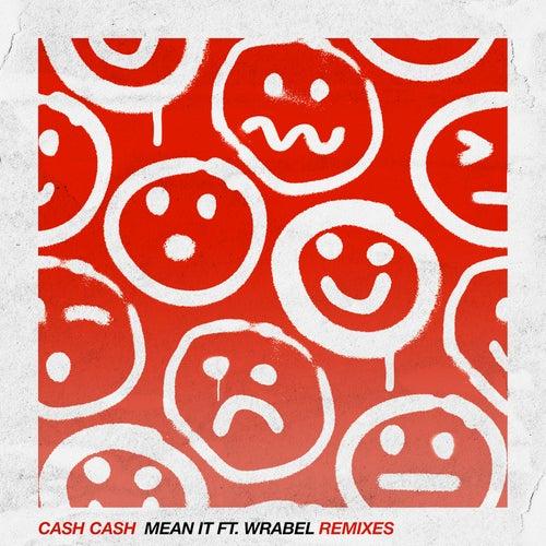 Mean It (feat. Wrabel)