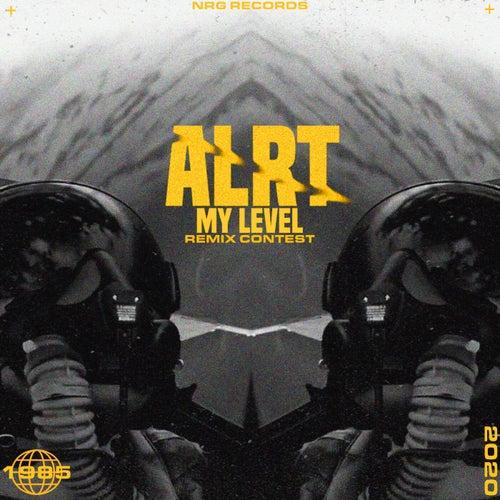 My Level (Remixes)
