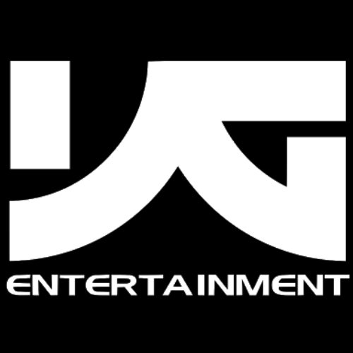 YG Entertainment/Interscope Records Profile