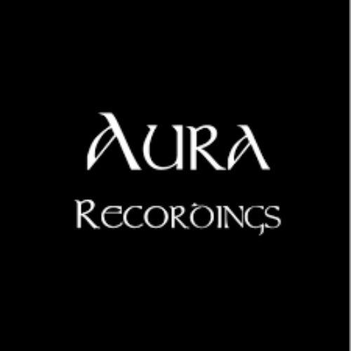 Aura Music Corp. Profile