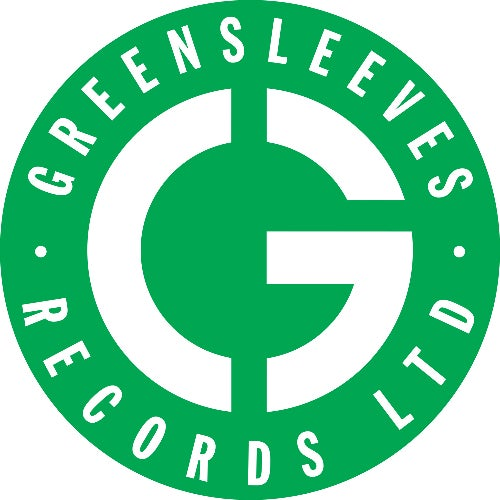 Greensleeves Records Profile