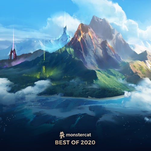 Monstercat - Best of 2020
