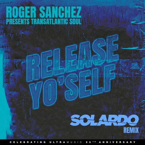 Release Yo' Self