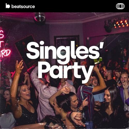 Singles' Party playlist