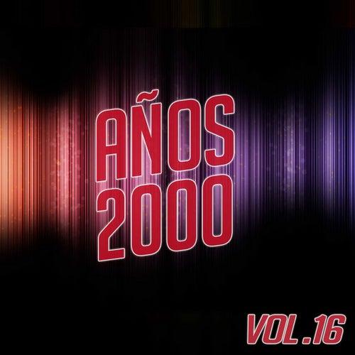 Años 2000 Vol. 16