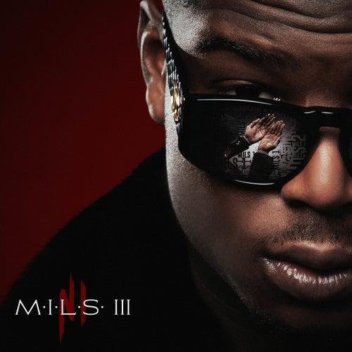 M.I.L.S 3