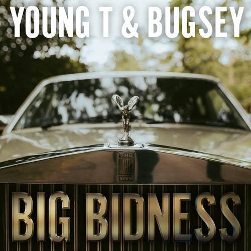 Big Bidness