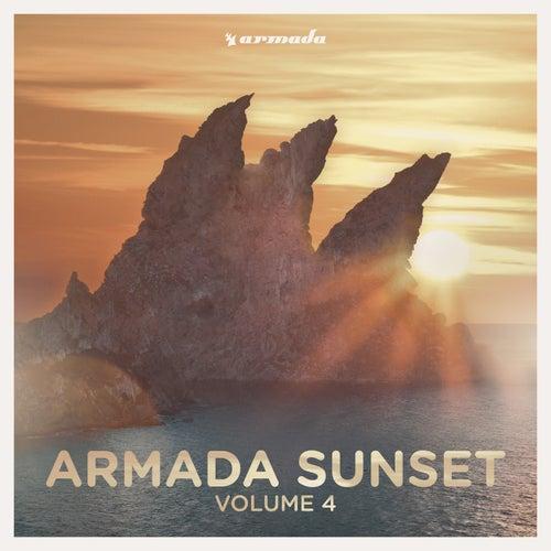 Armada Sunset, Vol. 4