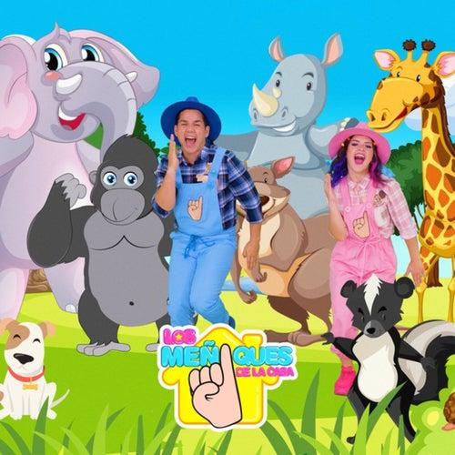 El Baile De Los Animales