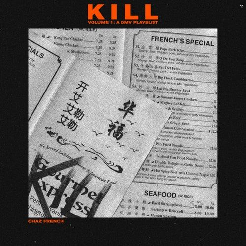 Kill Vol. 1