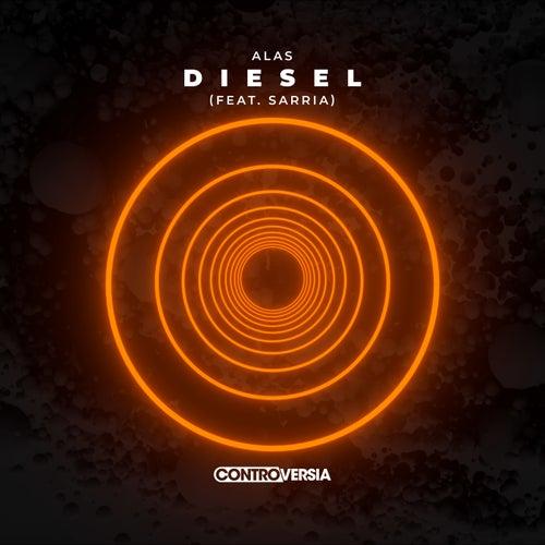 Diesel (feat. SARRIA)