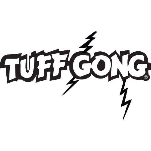 Tuff Gong Worldwide Profile