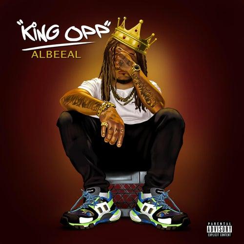 King Opp