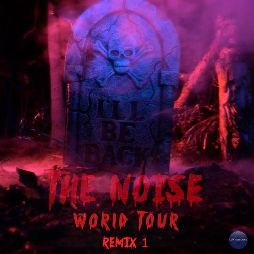 World Tour (Remix 1)