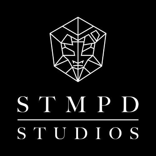 STMPD RCRDS Profile