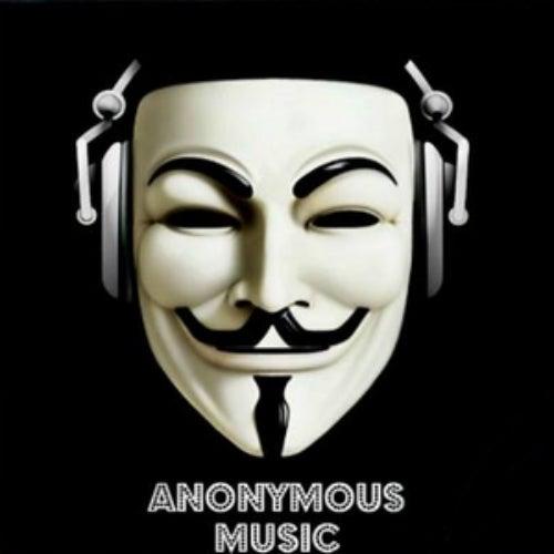 Anonymous Music Profile