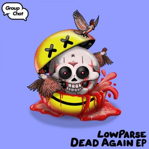 Dead Again EP