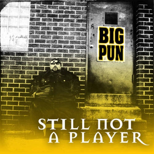 Still Not a Player (Remix)