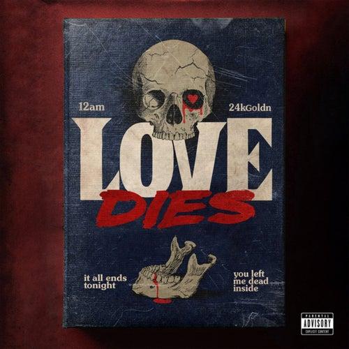Love Dies