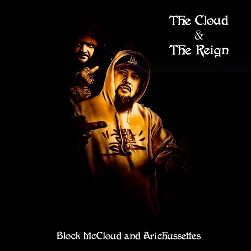 The Cloud & the Reign