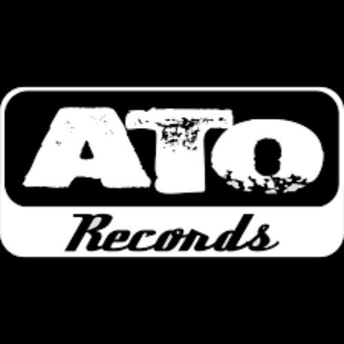 ATO Records Profile