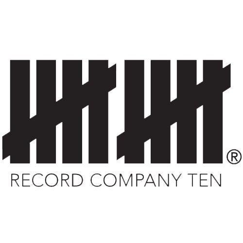 Epic/Record Company TEN Profile