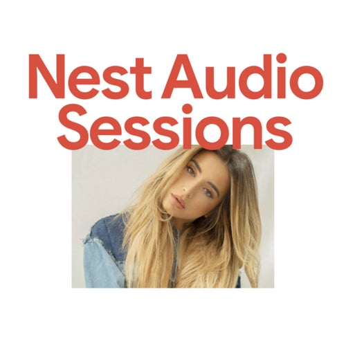 cómo te va? (For Nest Audio Sessions)