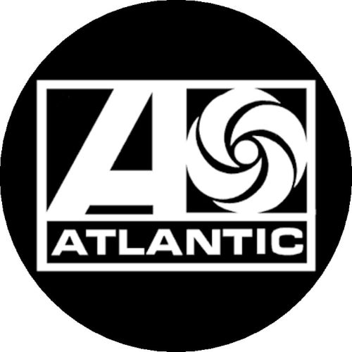 Art@War/Atlantic Records Profile