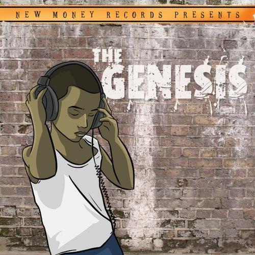 New Money Records Presents: The Genesis