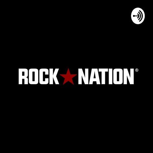 MSFTSMusic / Roc Nation Records, LLC Profile
