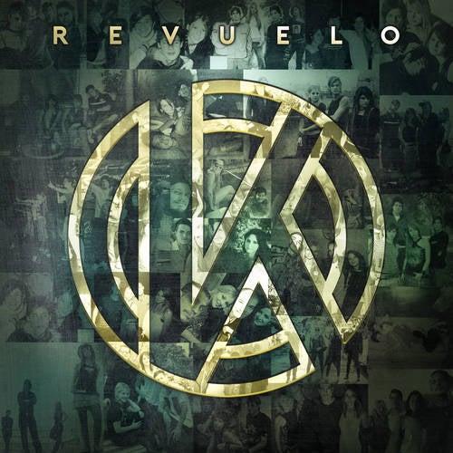 Revuelo
