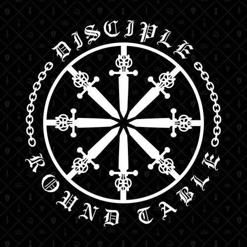 Disciple Round Table Profile