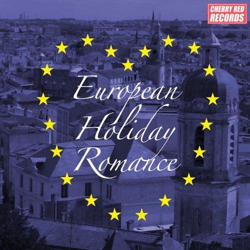 European Holiday Romance