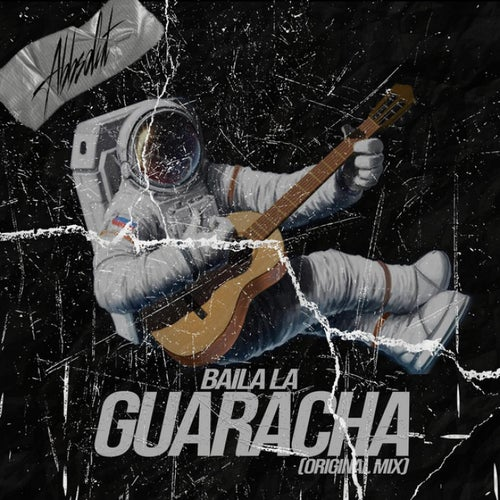 Baila la Guaracha