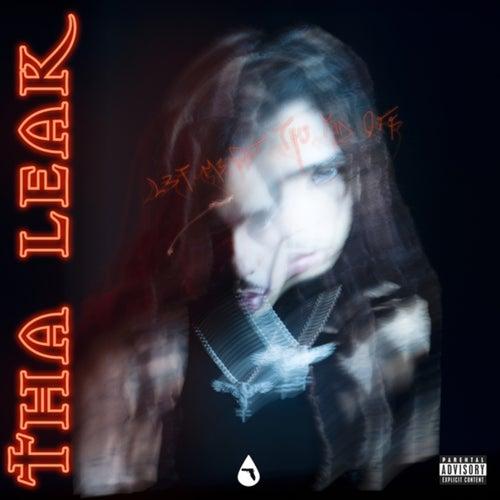 Tha Leak