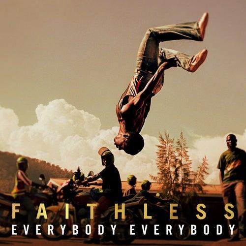 Everybody Everybody