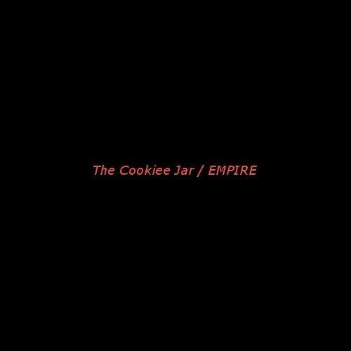 The Cookiee Jar / EMPIRE Profile
