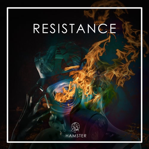 Resistance (Break The Bind)