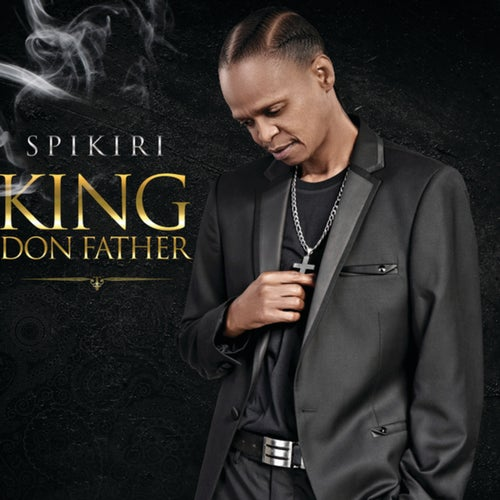 King Don Father