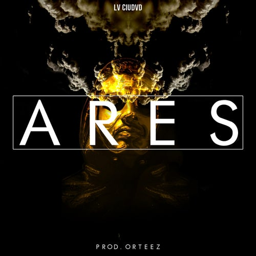 Ares - Single
