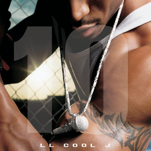 Intro (LL Cool J/10)