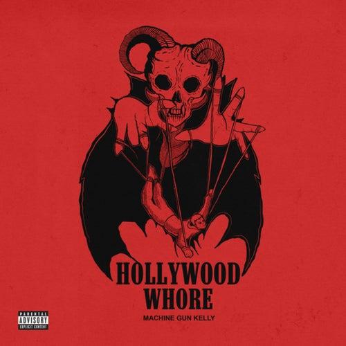 Hollywood Whore