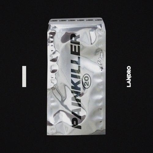 Painkiller 20
