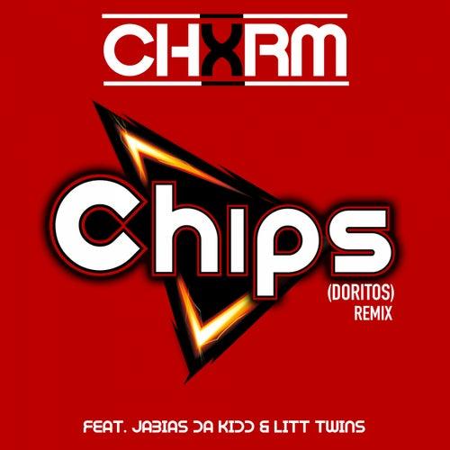 Chips (Doritos) (feat. Jabias Da Kidd & Litt Twins)