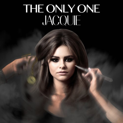 The Only One - EP